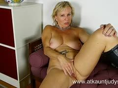 tunisian panty pussy images
